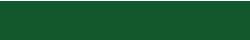 Dottoressa Maria Chiara Villa – Nutrizionista Logo